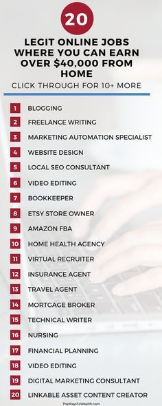 Earn Money Online Want to work from home. Heres a list of 20 ways to make money from home. CLICK THROUGH for 10 more work from home job opportunities. Heres Your Opportunity To CLONE My Entire Proven Internet Business System Today! Earn Money Online Fast, Earn Money From Home, Way To Make Money, Money Fast, Making Money From Home, Online Cash, Online Survey, Survey Sites, Tips Online
