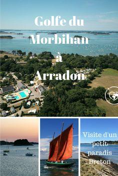 Photo Bretagne, Weekend France, Belle France, Travel Set, Algarve, Sustainable Design, How To Know, Montenegro, Interior Design Living Room