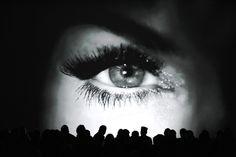 Madonna and Steven Klein Foment Revolution For Art Piece - Slideshow