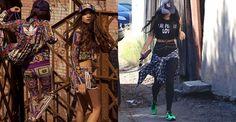 3 tendências de moda fitness para ficar de olho - Tendências em Moda Íntima, Fitness e mais!   Blog da Zanotti Elásticos