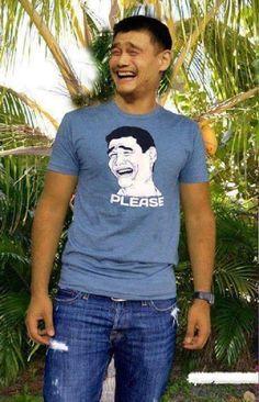Akhir ye mil hi gaya #WTF #Humor #Funny  View Full Image at http://www.laughspark.com/akhir-ye-mil-hi-gaya-14240