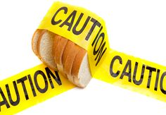 Gluten-Free: What Does this Mean?