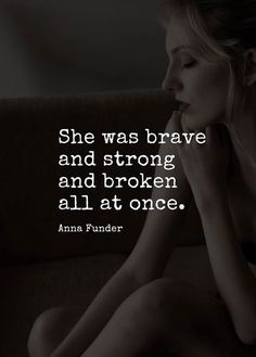 Inspirational Quotes That Will Propel You To Success Good Life Quotes, True Quotes, Quotes To Live By, Funny Quotes, Favorite Quotes, Best Quotes, Energie Positive, Deep, Strong Quotes