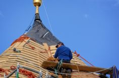 Woodworking Program At Detail Roofing, we are breaking the industry standards by introducing an annual Proactive Roof Maintenance Program in the Greater Toronto Area. The advantage of an annual program is to protect the longevity of your investment. Roofing Services, Roofing Systems, Roofing Contractors, Woodworking Tools List, Easy Woodworking Projects, Woodworking Finishes, Woodworking Supplies, Types Of Roofing Materials, Roof Installation