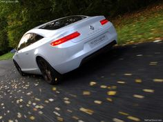 Renault Laguna Coupe, Car In The World, Car Ins, Concept Cars, Cars And Motorcycles, Vehicles, Future, Classic, Cars