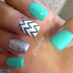 .@dndang | #nails #nailart #nailporn #nailswag #n#nailartclub #nailstagram #nailsforever... | Webstagram - the best Instagram viewer