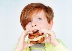 Chocolate, Cardamom, and Coffee Ice Cream Sandwiches by bonappetit #Ice_Cream_Sandwich #bonappetit
