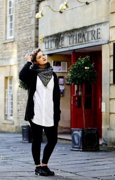 Brand new blog post now up from a lovely day in Bath, now up at fabricforward.com