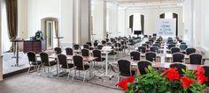 Star Inn Hotel, Premium Dresden im Haus Altmarkt - beliebteste Event Locations in Dresden #event #location #top #best #in #dresden #veranstaltung #organisieren #eventinc #beliebt #highclass #business #meeting #seminar #congress