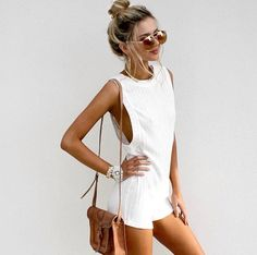 love this playsuit