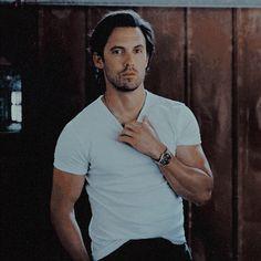Hamilton, Alaska, Mens Tops, T Shirt, Fictional Characters, Fashion, Supreme T Shirt, Moda, Tee Shirt