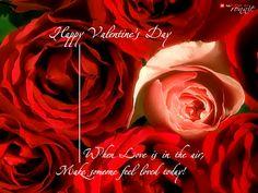 valentine ecards free uk