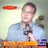 FOX 5 news 1 of 8 visits
