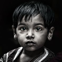 Photo by Piet Flour Life Is Beautiful, Beautiful People, Children Photography, Portrait Photography, Bless The Child, Young Blood, We Are The World, Stunning Eyes, Modern Kids