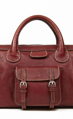 Taschen on Pinterest | Celine, Shoulder Bags and Studded Bag