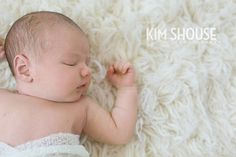 winston salem lifestyle newborn photographer