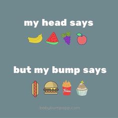 Quotes About Pregnancy Adorable Maternity Humor Is The Best Humor  Momma To Be  Pinterest  Humor