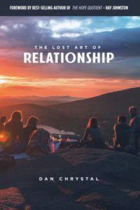 """Read """"The Lost Art of Relationship A Journey to Find the Lost Commandment"""" by Dan Chrystal available from Rakuten Kobo. Relationships are beautiful messes. Relationship is a journey of discovery—a lost art, in fact. Relationship Blogs, Personal Relationship, Relationships, Dream Dictionary, Getting To Know Someone, Lost Art, Book Club Books, Christian Living, Historical Fiction"""