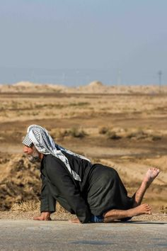 پیاده روی اربعین زیارة الأربعین Arbaeen Walk