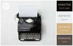 The Latest UX Design News, Prototyping Tools, and Designer Deals Colour Schemes, Color Combinations, Colour Palettes, Front End Design, Web Colors, Colours, Creative Advertising, Colour Board, Nursery Neutral
