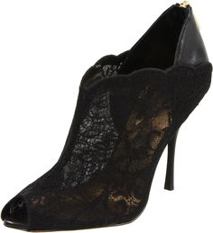 Amazon.com: Ted Baker Women's Nerrine Ankle Boot: Shoes
