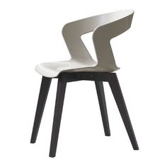 Dining Chairs - Features: Stackable | AllModern