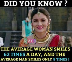 That's what we say girls are awesome n can handle every problem with d smile So girls r always beautiful 😄💕 Movie Quotes, True Quotes, Funny Quotes, Girly Quotes, Romantic Quotes, Heart Melting Quotes, Unbelievable Facts, Amazing Facts, Insta Bio