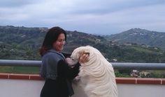 Io e Argo