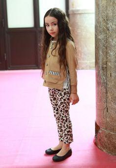 GENERATOR__japanese kids clothes brand