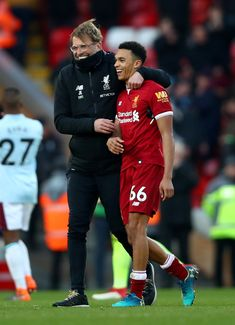 Liverpool v West Ham United Premier League Saturday March 2018 Match Gallery Liverpool Life, Ynwa Liverpool, Liverpool Champions, Liverpool Players, Premier League Champions, Liverpool Football Club, Liverpool Fc Wallpaper, Liverpool Wallpapers, Women's Cycling Jersey