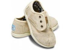 baby Toms http://api.shopstyle.com/action/apiVisitRetailer?id=401988374&pid=uid5856-24884184-80&utm_medium=widget&utm_source=Product+Link