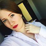 alexandra_dobrenkova