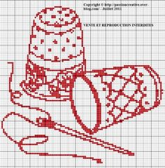 11 x 11 Free Cross Stitch Charts, Cross Stitch Freebies, Cross Stitch Love, Cross Stitch Needles, Cross Stitch Designs, Cross Stitch Patterns, Diy Embroidery, Cross Stitch Embroidery, Embroidery Patterns