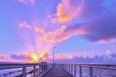 Taken 7/3/13 this morning at Wellington Point QLD by Perry Attias.