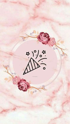 27 marble pink - Free Highlights covers for stories Instagram Logo, Instagram Symbols, Instagram Design, Cute Wallpaper Backgrounds, Wallpaper Iphone Cute, Disney Wallpaper, Flower Wallpaper, Hd Wallpaper, Panda Wallpapers