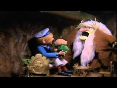 The Leprechaun's Christmas Gold - Part 1 - YouTube | Videos ...