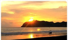 Please don't go to Samara Beach, Costa Rica | GlobetrotterGirls