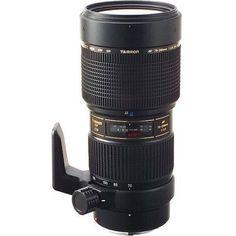 Tamron AF 70-200mm F/2.8 Di LD (IF) Macro Lens For Sony Digital SLR   #Soni Digital SLR