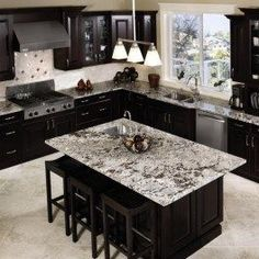 283 best lovely kitchen cabinet design ideas images on pinterest in rh pinterest com