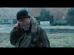 The Savages [2007] [Tamara Jenkins] [Drama]