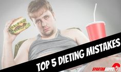 Our latest article on the 'Top 5 Dieting Mistakes' is up at Spartansuppz.com!  #spartansuppz #spartansuppzgeelong #Geelong  #ballarat #bodybuilding #powerlifting #fitness #igfit #shred #gym #weights #instafit #insta #gymlife #iifym #diet #fitfreaks #swole #motivation #entrepreneur #inspiration #doyoueven #dye #