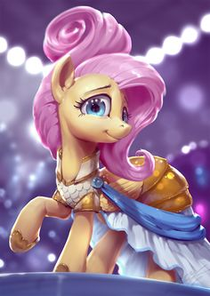 Inner Strength by AssasinMonkey on DeviantArt My Little Pony List, My Little Pony Comic, My Little Pony Pictures, Mlp My Little Pony, My Little Pony Friendship, Dessin My Little Pony, My Little Pony Drawing, Unicornios Wallpaper, My Little Pony Wallpaper