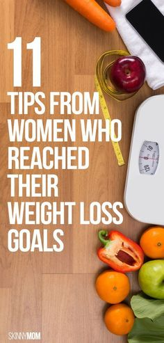 Need some fitspiration? You have to check this out!