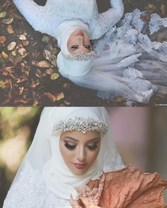 Another shot for the beautiful Marwa Agha #SaidMhamad #SaidMhamadPhotography by saidmhamadphotography
