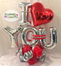 Balloons Galore, Mini Balloons, Large Balloons, Love Balloon, Balloon Gift, Balloon Garland, Water Balloon, Balloon Ideas, Birthday Balloon Decorations