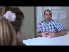 ▶ ALUODT: Interview with Gerry Leonidas - YouTube