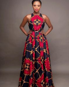 African fashion is available in a wide range of style and design. Whether it is men African fashion or women African fashion, you will notice. Women's Dresses, African Maxi Dresses, Latest African Fashion Dresses, African Attire, African Wear, African Dress Styles, African Dresses For Kids, African Outfits, African Style