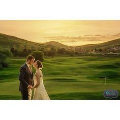 Hiddenbrooke Golf Club Wedding Photography American Canyon, California #madewithstudio