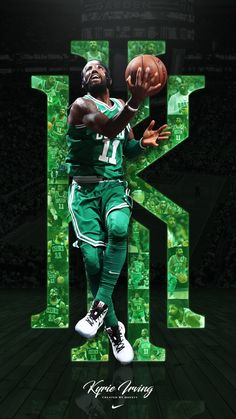 30 Best Boston Celtics Wallpaper Images Boston Celtics Boston Celtics Wallpaper Boston Sports