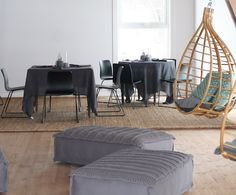 Outdoor Furniture Sets, Outdoor Decor, Home Decor, Garden Furniture Sets, Homemade Home Decor, Decoration Home, Room Decor, Interior Design, Home Interiors
